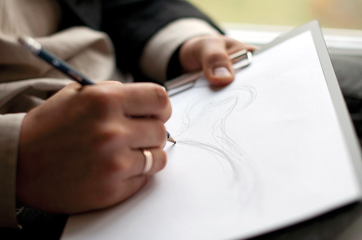 Patented design linea cal - Enel richiesta interramento linea ...