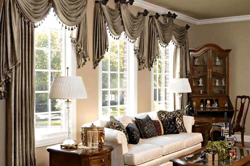Lo stile classico e senza tempo linea cal for Specchi per ingrandire ambienti
