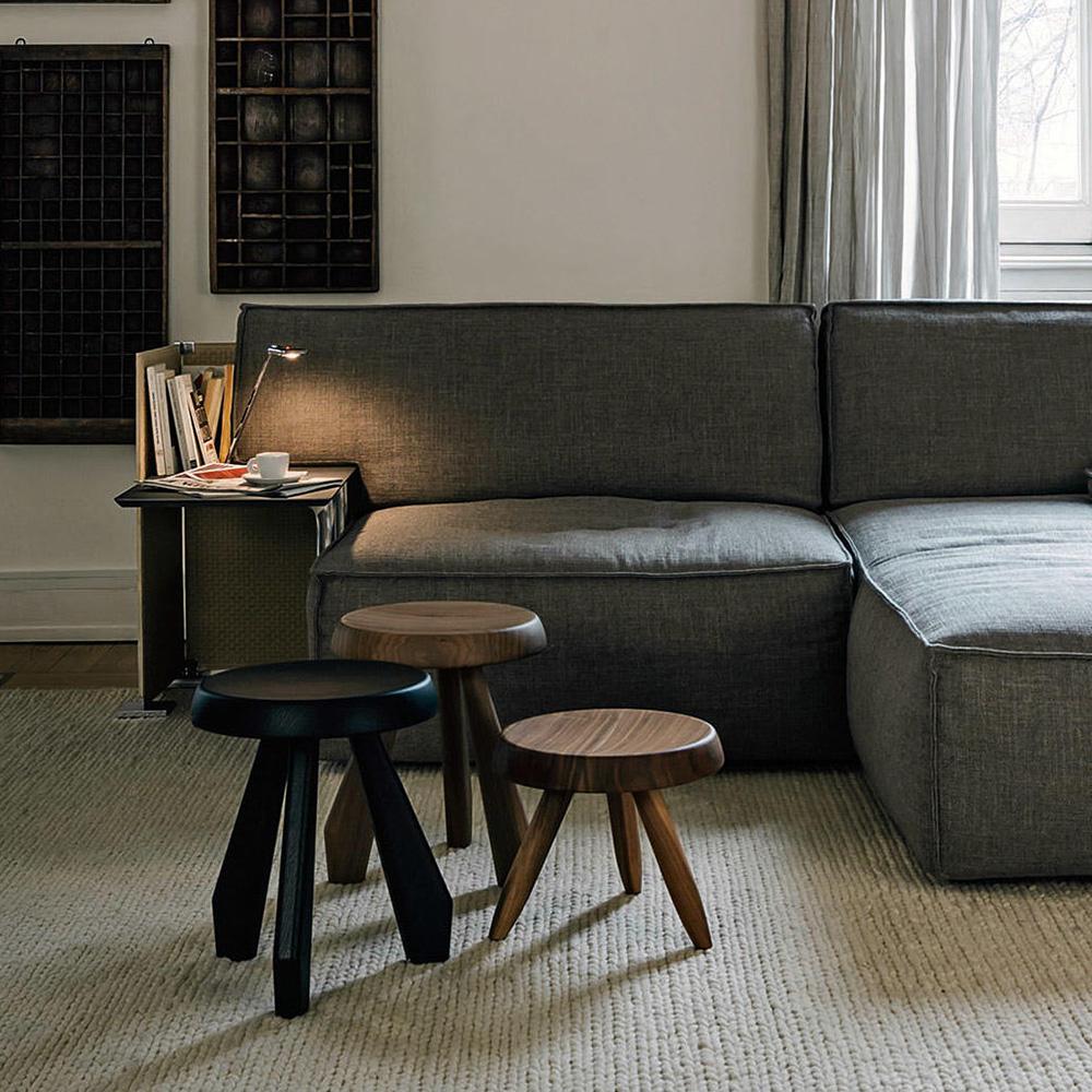 Das Zeitgenössische Design | Linea Calì