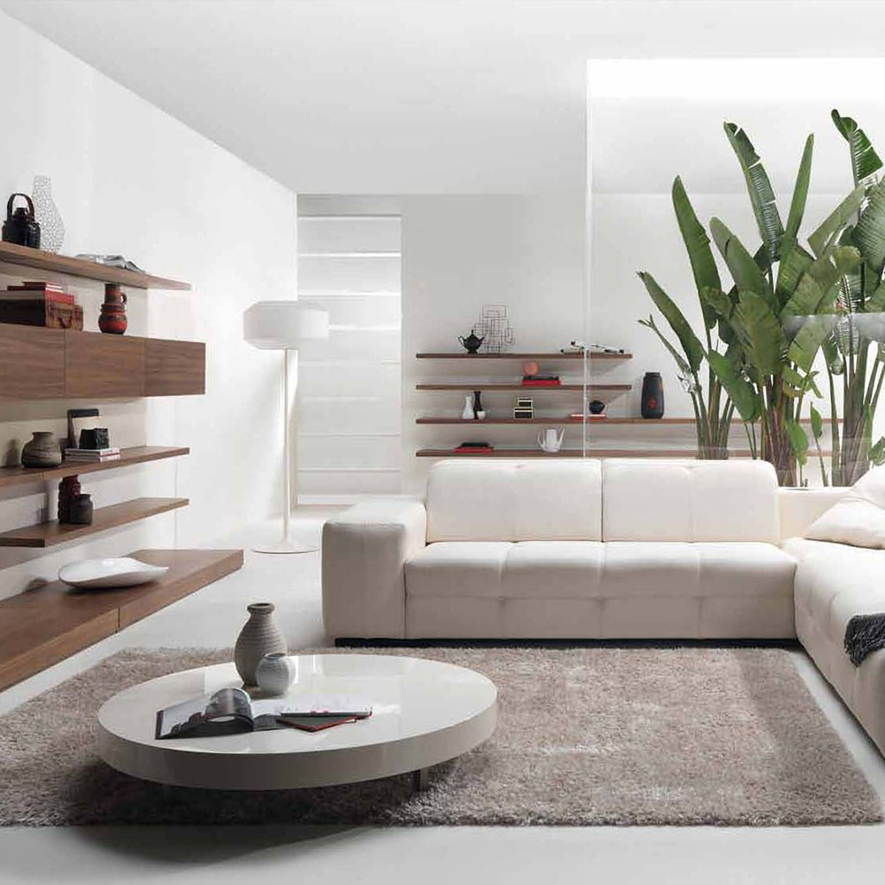 Zeitgenössische Design | Linea Calì